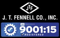 JTF-ISO9001_IndoorSigns